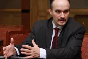 Алексей Афанасьев, Kaspersky DDoS Prevention: злоумышленники приходят навсе популярные ресурсы