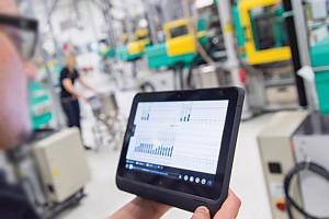 27.02.2017 ЕЭК предлагает создавать в странах ЕАЭС «цифровые фабрики»