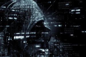 Парадоксы киберугроз иновая стратегия киберпреступников