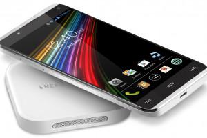 Испанские смартфоны выходят наказахстанский рынок