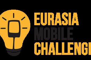 В Алматы прошел тренировочный день участников Eurasia Mobile Challenge