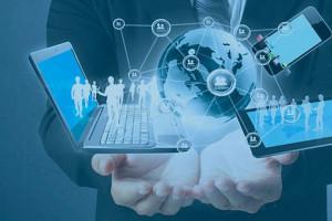 Сервисная модель станет основой информатизации вгоссектореРК