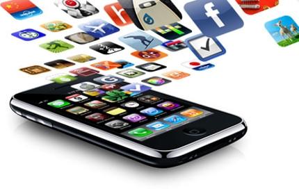Мобильный интернет - все более популярная услуга