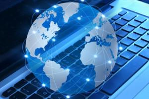 Казахстан занимает 43место вмире почислу интернет-пользователей