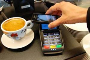 Казкоммерцбанк начал прием платежей спомощью ApplePay
