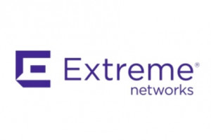 ВАлматы пройдет Extreme Forum 2017