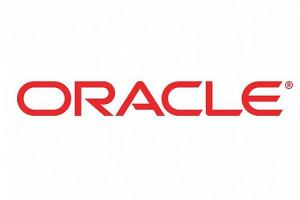 Анонс: форум Oracle Day 2014