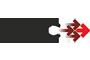 Анонс: Партнерская конференция UTTC вАстане