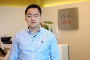 Cisco расскажет наконференции PROFIT Industry Day озащите промышленных систем