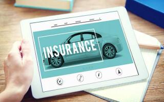 Парламент принял закон овнедрении вКазахстане онлайн-страхования
