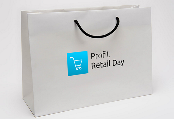 PROFIT Retail Day