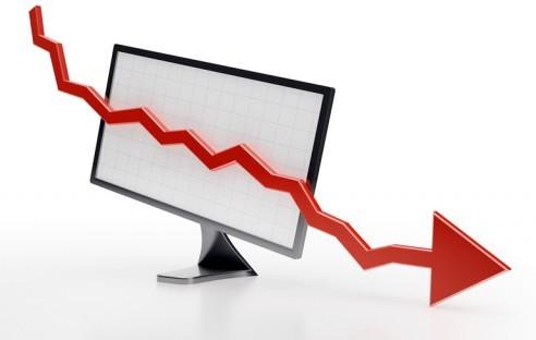 Рынок ПК в Казахстане сократился на 55%