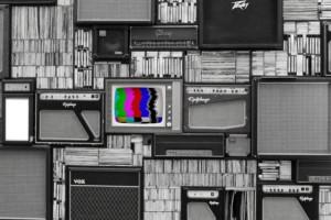 Рынок платногоТВ вКазахстане: невероятная легкость «телебытия»