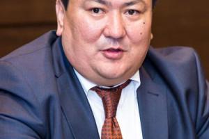 ВКазахстане выпущено около 300тыс. бесконтактных карт