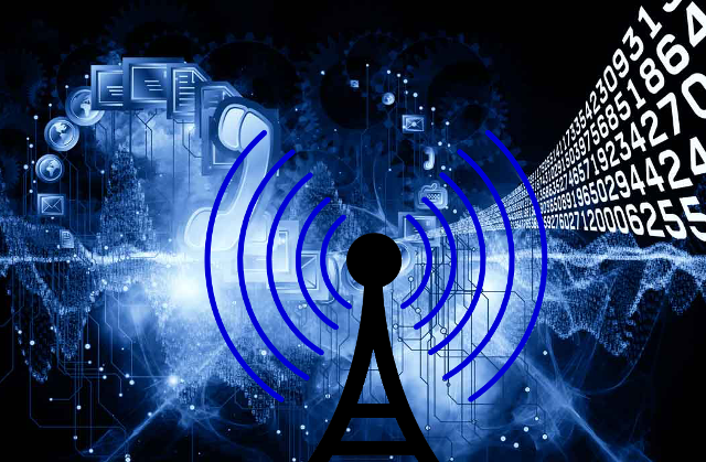 m a in telecom sector with special An overview of recent trends in the tmt sector telecom sector is in a secondment with telecom and it companies to ca rry out day to day in house work on special.