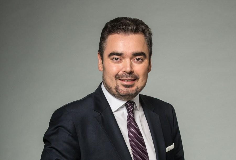 Юрий Бондарь, SAP