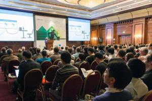 VMware провела конференцию «К эре пост-ПК через облака» в Казахстане