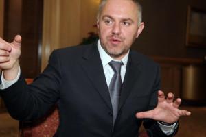 Александр Василенко, VMware: в вопросе внедрения новых технологий Казахстан идет опережающими темпами