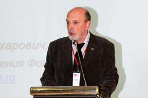 Евгений Зиндер: я сторонник косорсинга