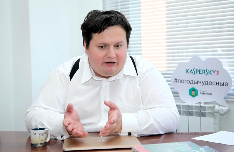 "Картинки по запросу ""картинки Евгений Питолин."""""