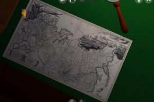 В Казахстане планируют создать первый в мире 3D-атлас