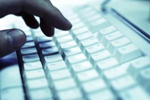 ВКазахстане будет создана федерация киберспорта