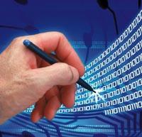 17.03.2017 Вызовы цифровой трансформации требуют консолидации усилий стран ЕАЭС