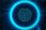 Cyber & Digital Security 2019. Нур-Султан