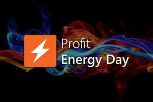 Прямой эфир: PROFIT Energy Day 2019