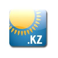 Казахстан занимает 75место поколичеству статей вВикипедии