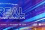 Dell Technologies Forum. Нур-Султан