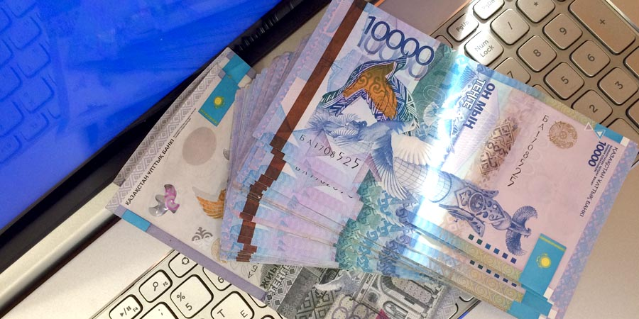 займы казахстан онлайн