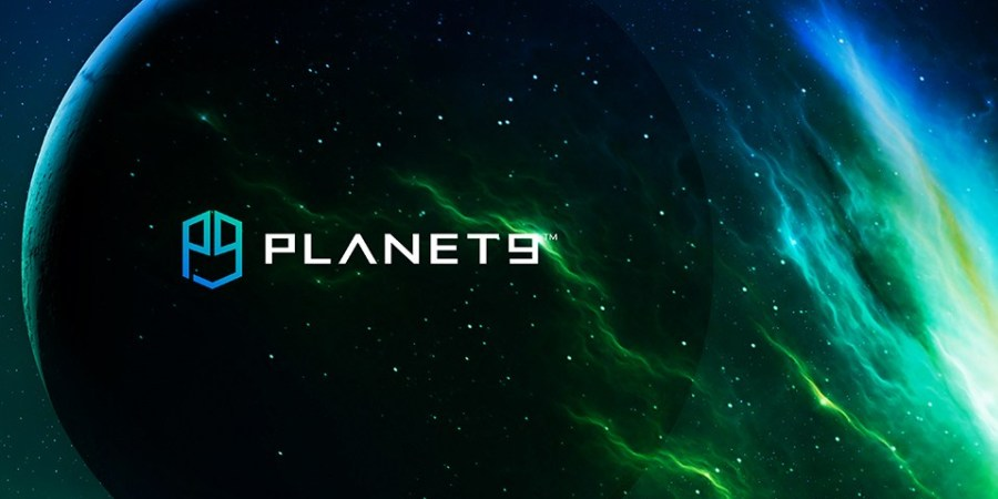 Acer, Planet9