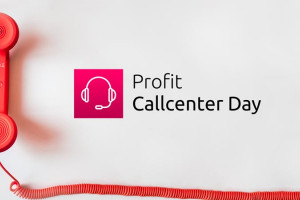 Прямой эфир: PROFIT Callcenter Day 2017