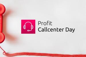 Прямой эфир: PROFIT Callcenter Day 2017