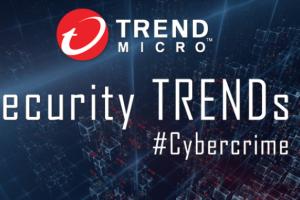 Security Trends Almaty 2018— как обезопасить инфраструктуру предприятия