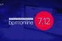 Онлайн-презентация новой версии bpm'online. Казахстан