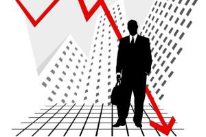 18.05.2017 Расходы на ИТ в Казахстане в 2016 году упали на 17%