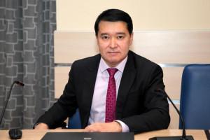 Батыр Маханбетажиев, Казахтелеком: модернизация сегодня— рост стоимости завтра