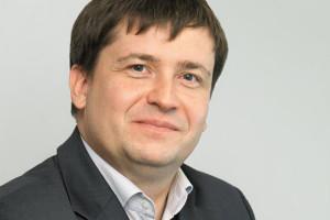 Алексей Евтушенко выступит модератором Profit Finance Day 2017