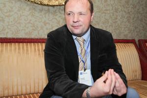 Виталий Казанцев, IT-Law: отдельный закон по «облакам» делать нет смысла