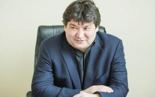 Марат Абдилдабеков, Казахтелеком: открытая цифровая платформа— новые возможности для бизнеса