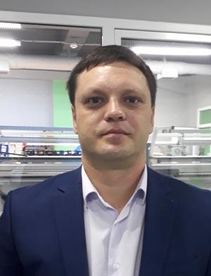 Андрей Зырянов