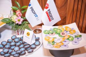 PROFIT Finance Day 2018: Казахстан неуспевает затехнологиями