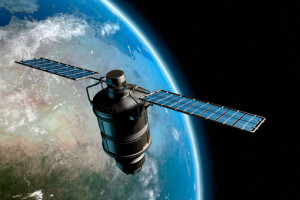 18.07.2017 В Астане показали возможности системы дистанционного зондирования Земли
