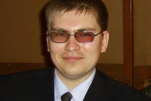Александр Саленко: «ВКазахстане нет интеграции интернет-деятелей»