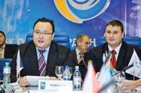 Инициативы электронного правительства— 2009