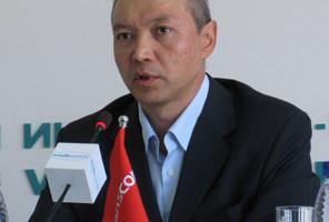 KazTransCom запустил новые услуги