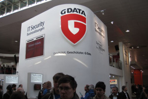 GData: антивирус снемецким качеством