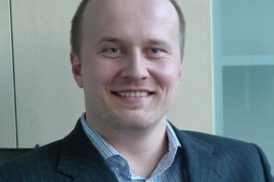 Андрей Кормильцев, НТС: повышенная активность нарынке сотовой связи нам наруку